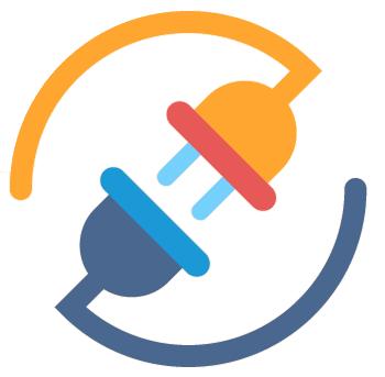 Adivaha - Travel Booking WordPress Theme